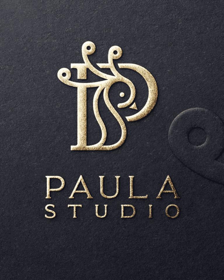 Paula Studio