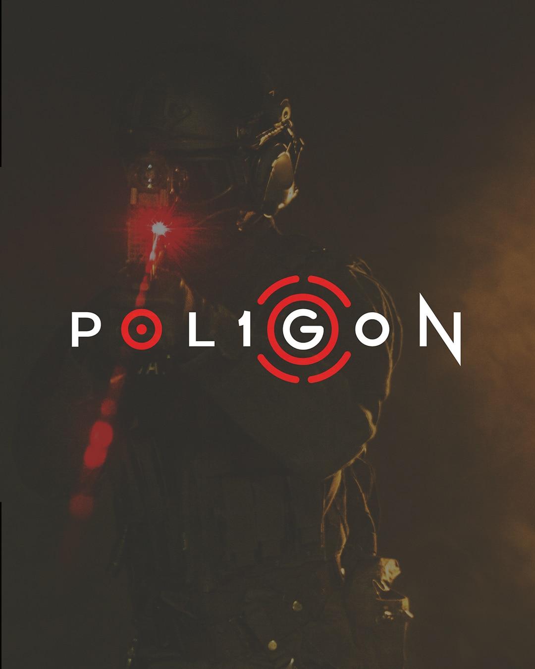Poligon-1