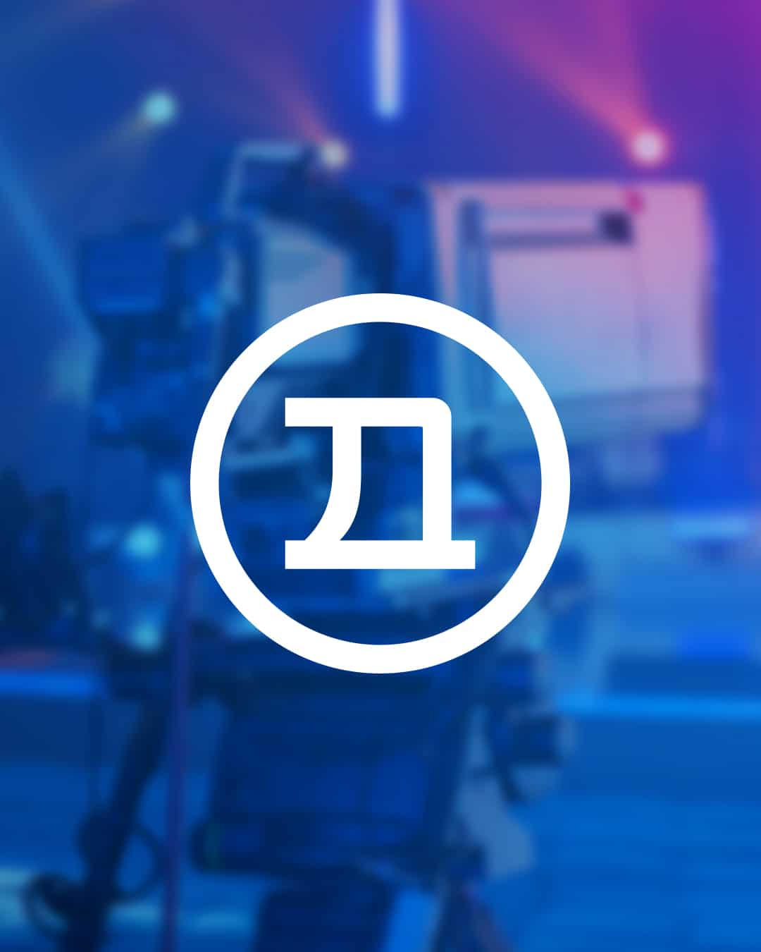 ТВ Домодедово